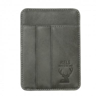 Card holder RELS Alfa Wild 70 1491