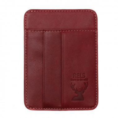Card holder RELS Alfa Wild 70 1492