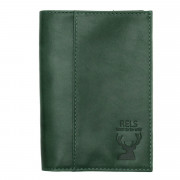 Passport cover RELS Mall Wild 72 1525