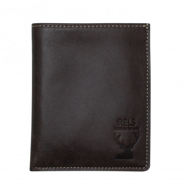 Бумажник RELS Betta Wild 74 1108